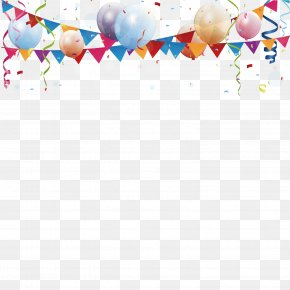 Birthday - Vector Graphics Birthday Party Stock Photography Illustration PNG