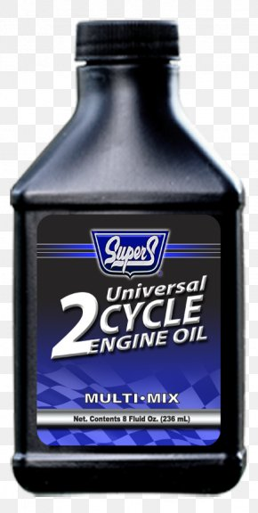 Motor Oil - Motor Oil Two-stroke Engine Lubricant Four-stroke Engine PNG