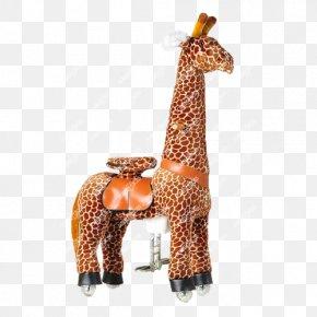 Camel Saddles History - Northern Giraffe Rhinoceros Animal Clip Art PNG