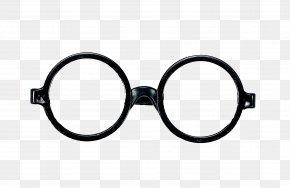 Glasses - Rimless Eyeglasses Near-sightedness Lens PNG