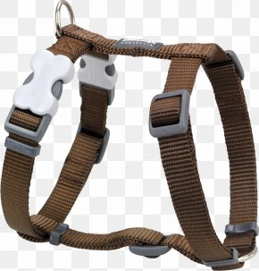 Dog Harness - Dingo Pug Dog Harness Horse Harnesses Puppy PNG