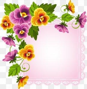 Flower - Flower Stock Photography Floral Design Clip Art PNG
