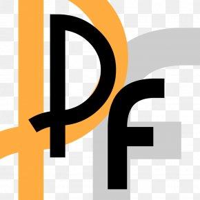 OpenType Typeface TrueType Font PNG