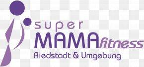 Pregnancy - SuperMAMAfitness In Sondershausen & Nordhausen Sportline Fitness Pregnancy Mother Child PNG