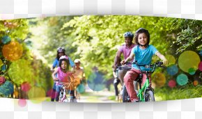 Child - Child Family Camp Sportif Just For Kids Dentistry Of Forney Vacation PNG