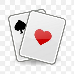 Suit - Contract Bridge Card Game Playing Card Clip Art PNG