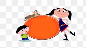 Earth - Earth Universal Kids United States Television Show Animation PNG