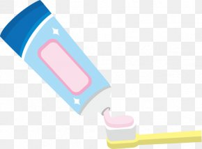 Toothpaste - Electric Toothbrush Tooth Brushing Toothpaste Gums PNG