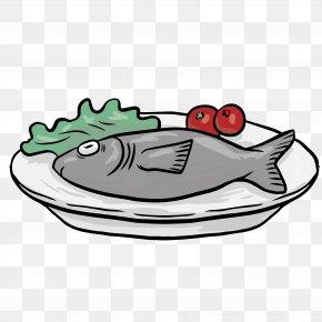 Fish Food - Food Fish Nutrition Computer File PNG