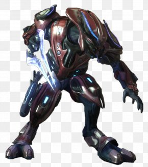 Glowing Halo - Halo: Reach Halo 2 Halo 4 Halo 3 Halo: Combat Evolved PNG