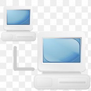 Gadget Computer Monitor Accessory - Screen Output Device Technology Multimedia Electronic Device PNG