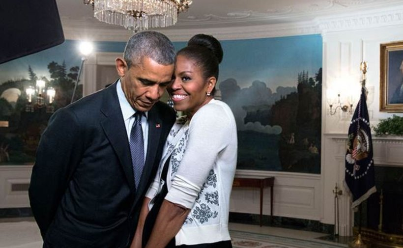 White House National Portrait Gallery Portraits Of Presidents Of The United States President Of The United States First Lady Of The United States, PNG, 1132x698px, White House, Amy Sherald, Barack Obama, Blimp Award For Cutest Couple, Donald Trump Download Free