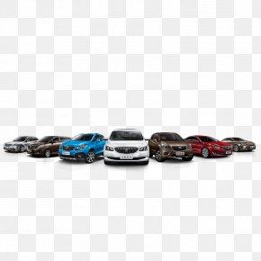 Car - Car Auto Show Download PNG