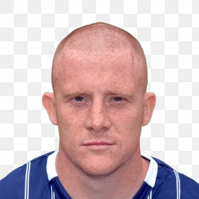Nose - Chin Millwall F.C. Cheek Forehead Jaw PNG