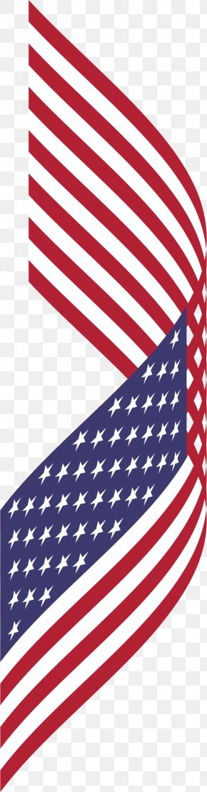 American - Flag Of The United States Flag Of The Netherlands PNG