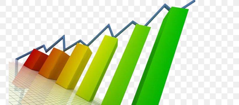 Marketing Market Analysis Business Company, PNG, 760x360px, Marketing, Brand, Business, Company, Diagram Download Free