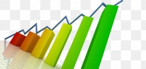 Stock Market Pic - Marketing Market Analysis Business Company PNG