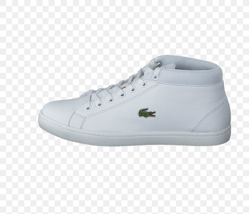 Sports Shoes Skate Shoe Sportswear Product, PNG, 705x705px, Sports Shoes, Cross Training Shoe, Crosstraining, Footwear, Outdoor Shoe Download Free