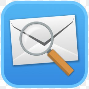 Email - Transport Neutral Encapsulation Format App Store MacOS Email Client Microsoft Outlook PNG