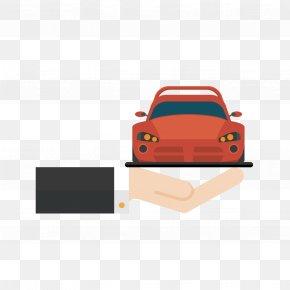 Vector Car - Car Software As A Service Emoji Customer Relationship Management PNG