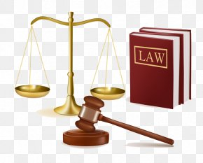 Lawyer - Law Firm Lawyer Practice Of Law Legal Practice PNG