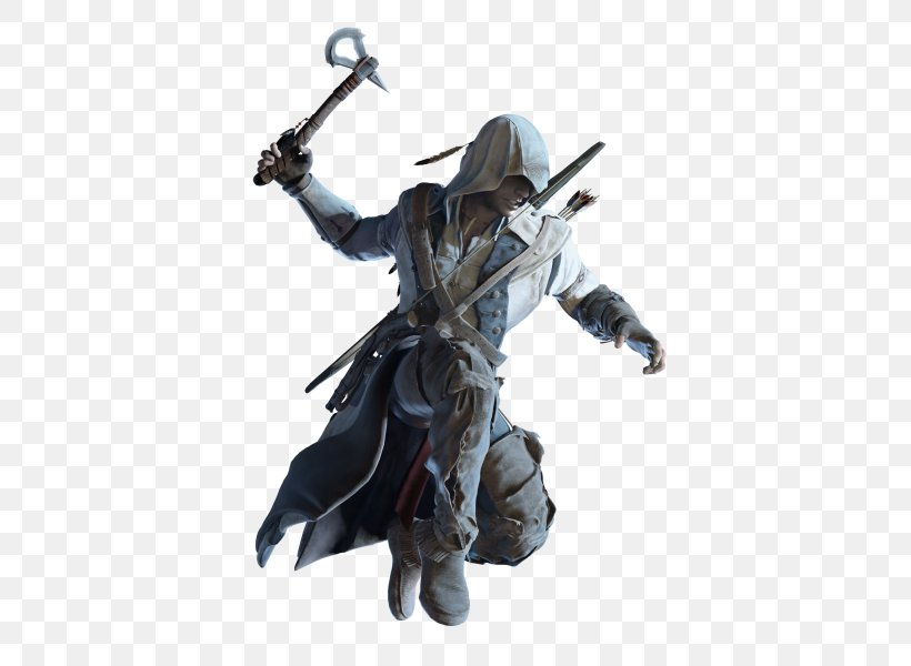 Assassin's Creed III: Liberation Assassin's Creed: Origins Assassin's Creed IV: Black Flag, PNG, 600x600px, Assassin S Creed, Action Figure, Assassin S Creed Ii, Assassin S Creed Iii, Assassin S Creed Iv Black Flag Download Free
