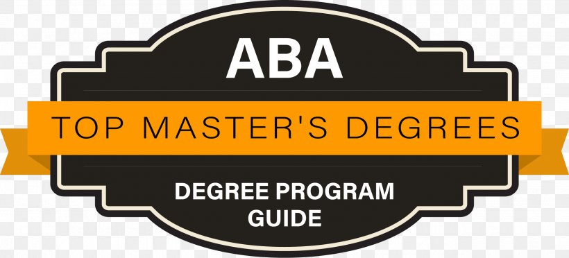 Doctorate Brand Product Design Master's Degree Academic Degree, PNG, 2500x1137px, Doctorate, Academic Degree, Badge, Brand, Doctor Of Philosophy Download Free