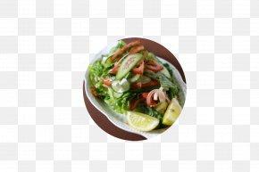 Salad - Salad Food Vegetable PNG