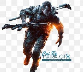 Battlefield - Battlefield 4 Battlefield 3 Battlefield Heroes Assassin's Creed IV: Black Flag Gamescom PNG