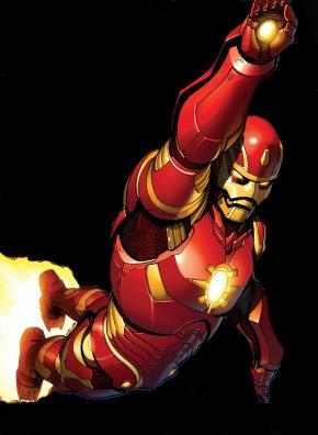 Ironman - Iron Man 3: The Official Game War Machine Thanos Iron Man's Armor PNG