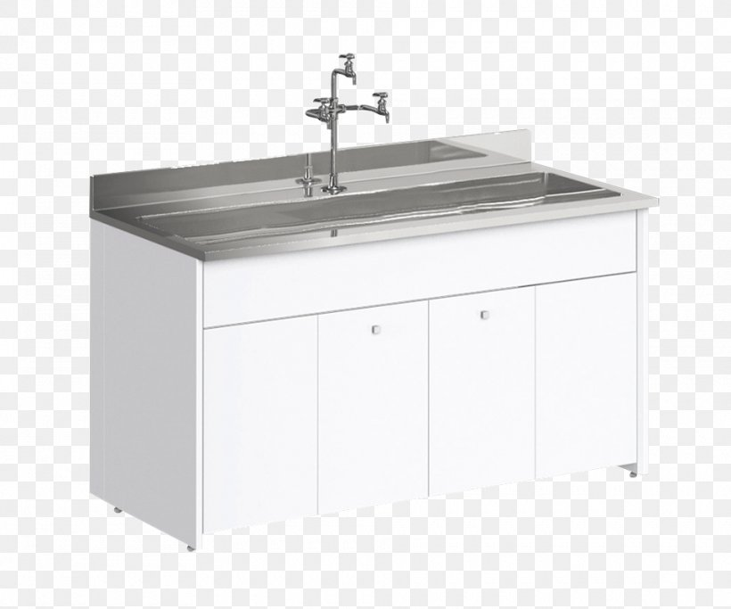 Kitchen Sink Stainless Steel Tap Particle Board, PNG, 960x800px, Sink, Bathroom, Bathroom Sink, Catalog, Experiment Download Free