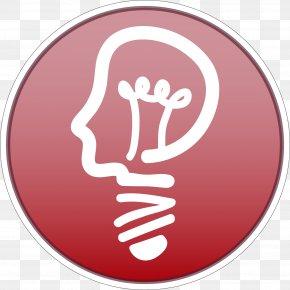 Fetus - Light Idea Creativity PNG