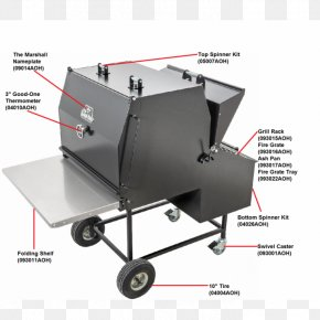 Barbecue - Barbecue Aspen Spas Ribs Smoking Tailgate Party PNG