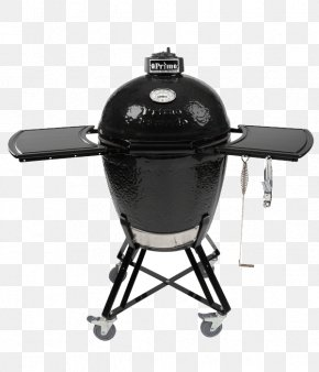 Barbecue - Barbecue Kamado Grilling BBQ Smoker Primo Oval LG 300 PNG