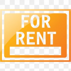House - Renting Real Estate Haile Plantation, Florida House Lease PNG