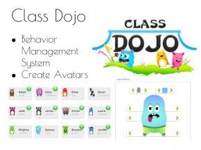 Faculty Cliparts Minutes - Student ClassDojo Classroom Teacher Clip Art PNG