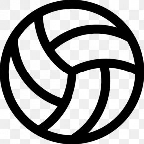 Volleyball - Volleyball Team Sport Football PNG