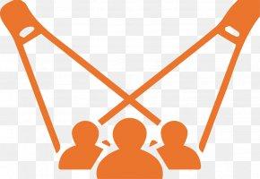 Marketing - Event Management Marketing Business PNG
