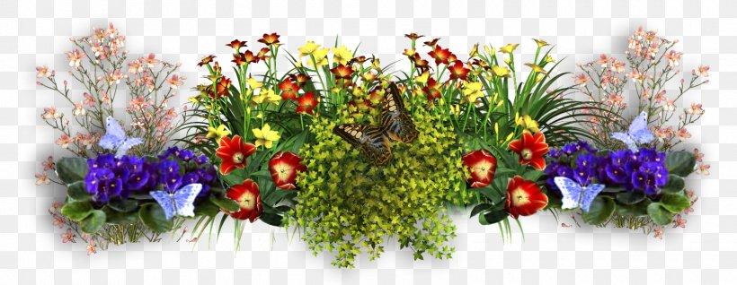 Flower Clip Art, PNG, 1600x622px, Flower, Artificial Flower, Cut Flowers, Flora, Floral Design Download Free