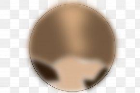 PLUTO - Pluto Planet Hubble Space Telescope Clip Art PNG