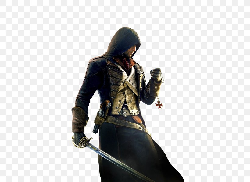 Assassin's Creed Unity Assassin's Creed III Assassin's Creed: Brotherhood Ezio Auditore, PNG, 437x600px, Ezio Auditore, Action Figure, Arno Dorian, Assassins, Figurine Download Free