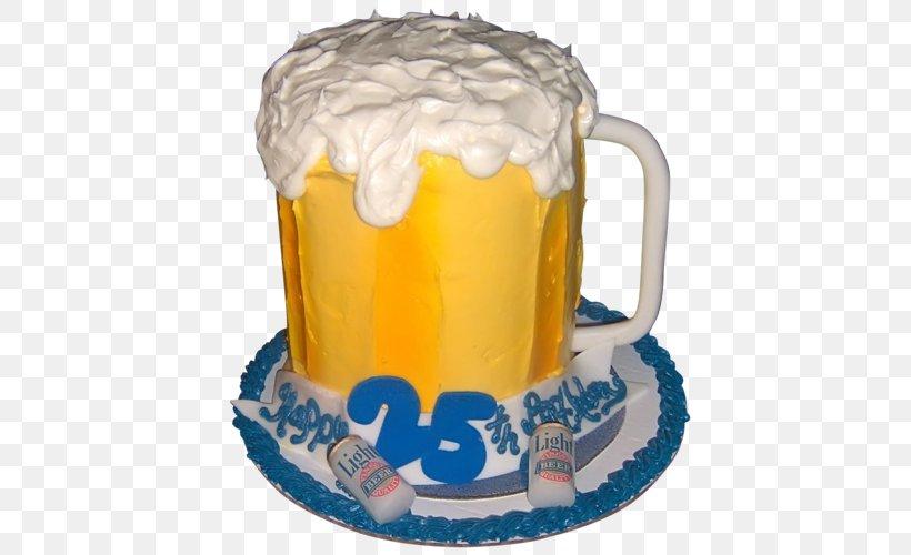 Marvelous Birthday Cake Beer Cake Torte Png 500X500Px Birthday Cake Funny Birthday Cards Online Elaedamsfinfo
