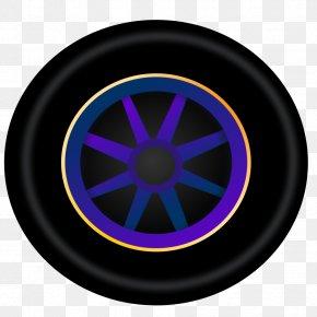 Car Wheel - Car Wheel Rim Clip Art PNG