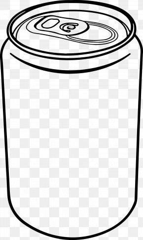 Drink - Drinkware Drinking Water Clip Art PNG
