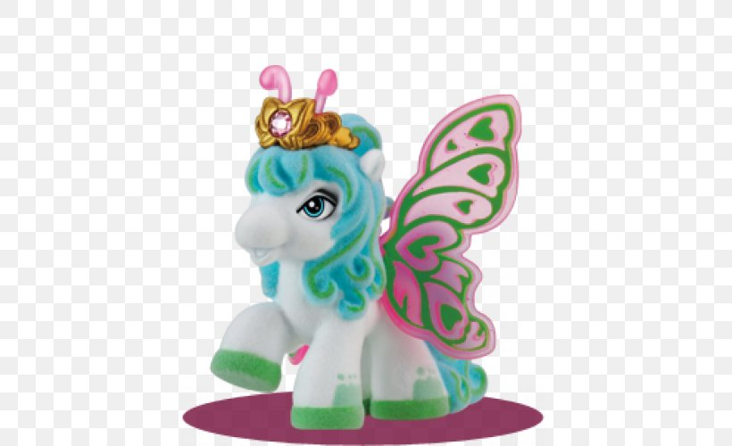 Filly Toy Collecting Pl Epee Polska Sp Z O O Png 500x500px