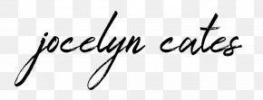 Angle - Logo Calligraphy Handwriting Angle Font PNG
