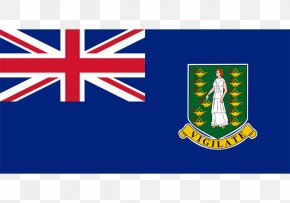 Flag Of Kuwait - Flag Of The British Virgin Islands Virgin Islands National Park Flag Of The United States Virgin Islands National Flag PNG