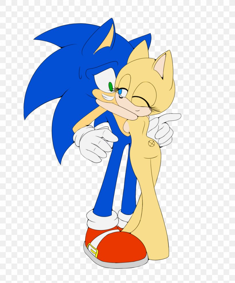 Sonic The Hedgehog Sonic X Canidae Base Png 1024x1234px Sonic The Hedgehog Art Base Canidae Carnivoran