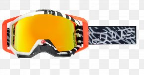 GOGGLES - Motorcycle Helmets Goggles Motocross PNG
