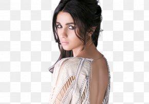 Sidharth Malhotra Kapoor & Sons Hashtag Photograph Model PNG